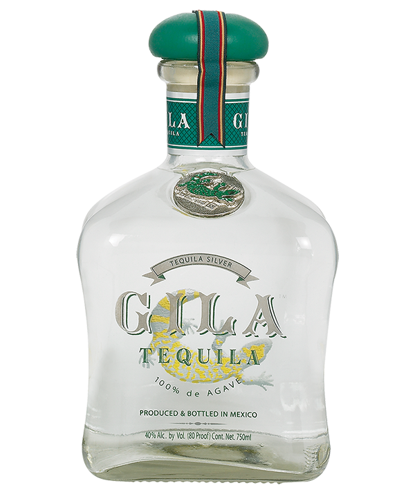 tequila online kaufen